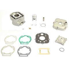 Athena Cylinder kit & Head, 50cc, Derbi Senda 06- / Aprilia RX,SX 06- P400105100003