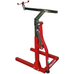 FRONT STAND FS-11/NEW