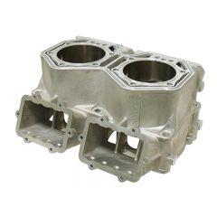 Sno-X Cylinder Rotax 800cc Etec/Ptek