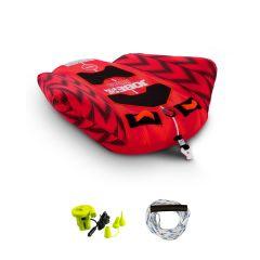 JOBE Hydra towable pack 1P