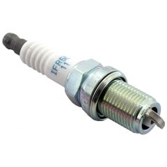 NGK spark plug IFR5L-11