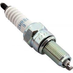 NGK sparkplug SIMR8A9