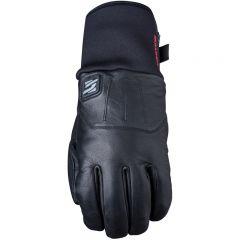 Five HG4  WP glove black