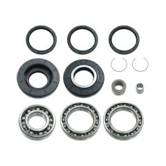 Bronco Differential Bearing & Seal Kit AT-03A18