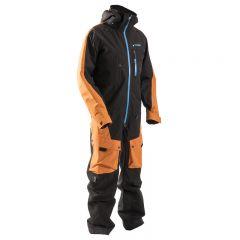 Tobe Tiro V2 Mono Suit Insulated, Autumn Glory