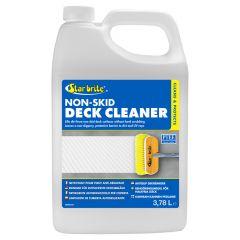 Star brite Non-Skid Deck Cleaner 3,78L