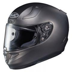 HJC Helmet RPHA 11 Titanium
