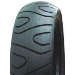 7-Stars tyre F-806 110/80-17 4pr TL