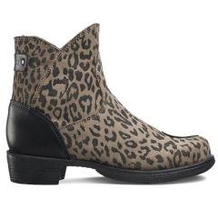 Stylmartin Shoes Pearl Leo Waterproof