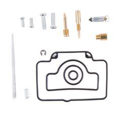 ProX Carburator Rebuild Kit RM125 '91 55.10525