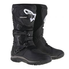 Alpinestars Boot Corozal Adventure WP Black