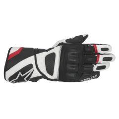 Alpinestars Glove SP-Z DS Black/White/Red