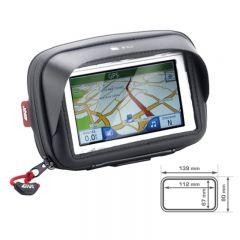Givi Smartphone / GPS holder up to 4,3