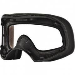 Oakley Airbrake replacement foam faceplate MX