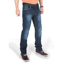 Sweep Kevlar Jeans Redneck, blue