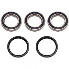 Bronco bearing & sealkit AT-06647