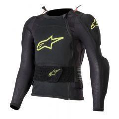 Alpinestars Bionic Plus Junior Protection Jacket