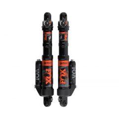 "Ski shocks FOX Float 3 EVOL QS3-QSR LW Burandt Polaris React 36"""