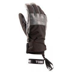 TOBE Gloves capto undercuff V2 Steel Gray