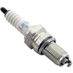 NGK sparkplug IJR7A-9