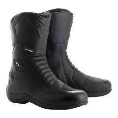 Alpinestars Boot Andes v2 Drystar Black