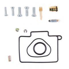 ProX Carburator Rebuild Kit Husq CR125 '09-13 55.10583