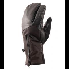 Tobe Gloves capto Cameleon CFBLACK