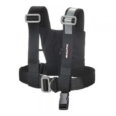Baltic Safety harness Adult 50+kg