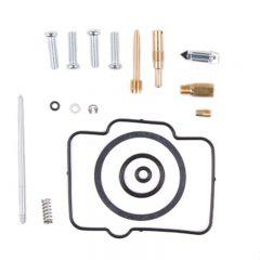 ProX Carburator Rebuild Kit CR250 '97-98 55.10546