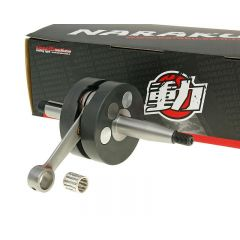 Naraku Crankshaft, Racing (70cc), Minarelli AM6 NK105.19