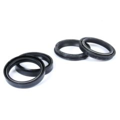 ProX Front Fork Seal and Wiper Set CRF250R'04-09 +450R '02-0 40.S475810