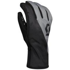 Scott Glove Sport GT black/grey