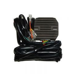 Electrosport Regulator/Rectifier Bmw/Moto-Guzzi