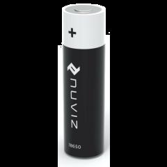 NUVIZ Battery Package