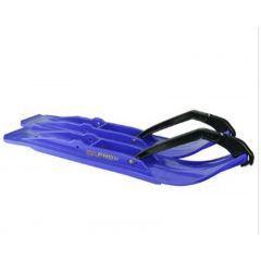 C&A PRO Skis XT Blue