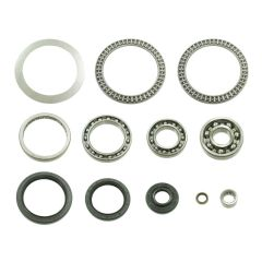 Bronco Differential Bearing & Seal Kit AT-03A08