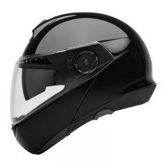 Schuberth Helmet C4 gloss black
