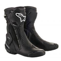 Alpinestars Boot SMX Plus v2 Gore-Tex Black