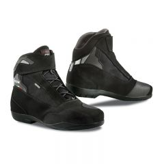 TCX Shoe Jupiter 4 GTX, black