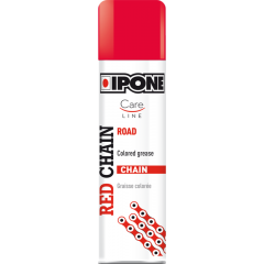 Ipone Red Chain 250 ml