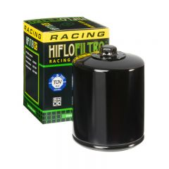 Hiflo oil filter HF171BRC