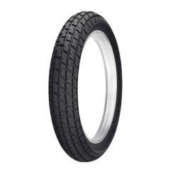 Dunlop DT3 140/80-19 TT MEDIUM TT r