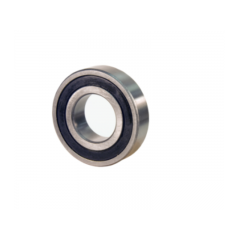 Ball bearing, KOYO 6001-2RS