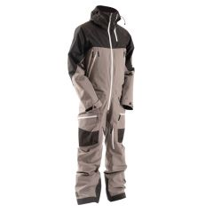 Tobe Monosuit Macer steel grey