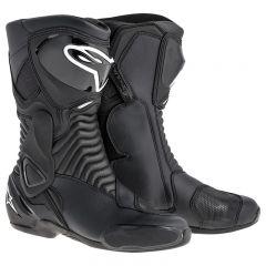 Alpinestars Boot SMX-6 V2 black