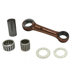 Connecting rod kit Rotax 550F SM-09236