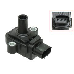 Bronco Ignition Coil Cf Moto AT-01681