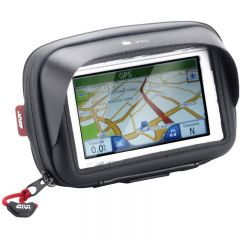 Givi Smartphone / GPS holder up to 3,5 S952