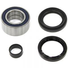 Bronco bearing & sealkit AT-06601