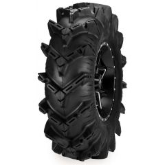 ITP Tire Cryptid 32x10.00-15